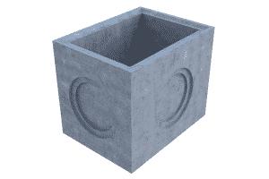 dozhdepriemnik-beton-sektsionnyj-sred