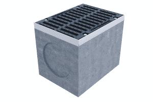 dozhdepriemnik-beton-sektsionnyj-verh