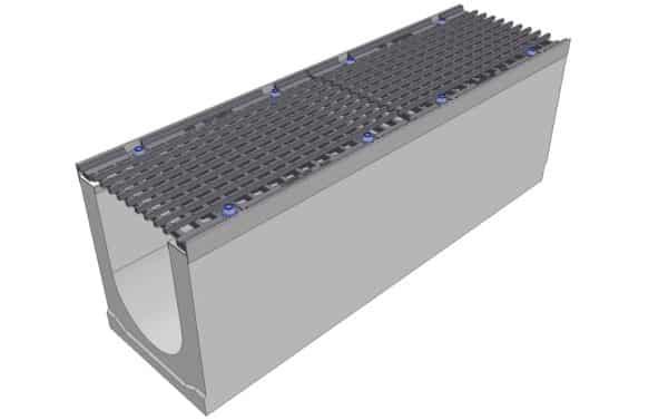lotok-vodootvodnyj-betonnyj